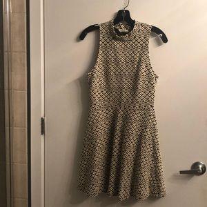 Lush small dress